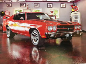 EG Auctions 11th Collector Car Auction and Speed Show