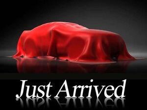 2013 Toyota Matrix 5dr Front-wheel Drive Hatchback