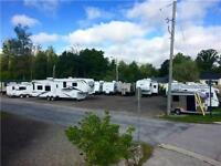 HIGHEST QUALITY USED TRAILERS @ BEST PRICES + HONEST ADVICE