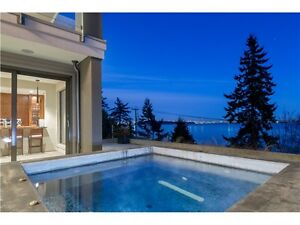North and West Vancouver Homes on Foreclosure at $1,395,000 North Shore Greater Vancouver Area image 8