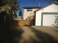 4 Bed, 2 Bath Home on 86 Denovan Crescent Available Now!!