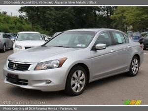 Car Rental Week/Month- INSURANCE INCLUDED-NO CREDIT CARD NEEDED West Island Greater Montréal image 4