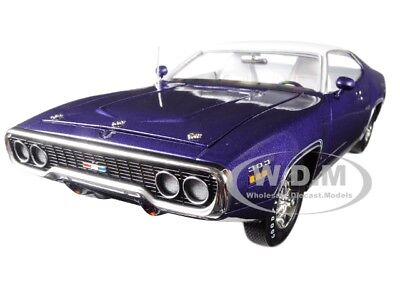 Plymouth Satellite 1971 for sale | Only 4 left at -70%
