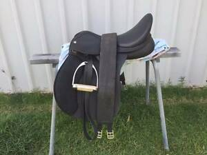 Horse Gear for sale Rangewood Townsville Surrounds Preview