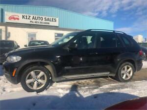 2012 BMW X5 35i -LOW KM/360 CAMERA/NAVIGATION/BLUETOOTH+MORE