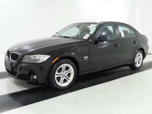 2011 BMW 3 Series 328i xDrive * SUNROOF