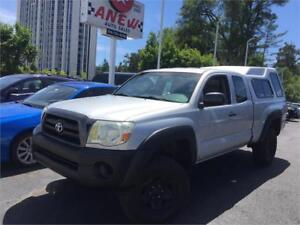 new sale toyota newfoundland and gander in for labrador tacoma inventory