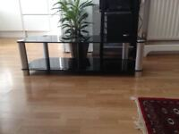 TV Stand - Excellent Condition
