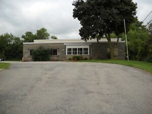Former Banquet Hall for Lease in Cambridge Cambridge Kitchener Area image 1
