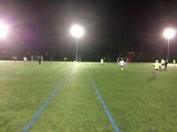 Friday footy in South West London || Friendly game || Open to everyone || Needs players