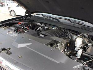 2015 Chevrolet Silverado 1500 Regina Regina Area image 9