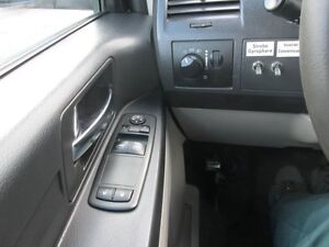 2009 Dodge Grand Caravan Cargo Van Sarnia Sarnia Area image 13
