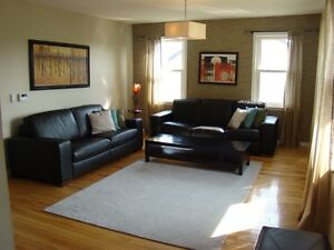 Fantastic family friendly  East side home with garage
