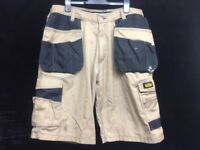 Used Workwear Low Low Prices!! Safety Boots/Trainers and Clothing Avaliable Site Dewalt