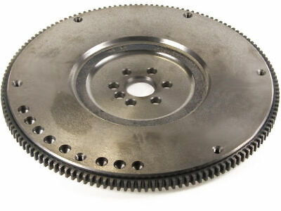 Flywheel For 1982-2002 Chevy Cavalier 2001 1994 1999 1996 1997 1998 2000 H793QT