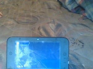 3ds for sale Cambridge Kitchener Area image 2
