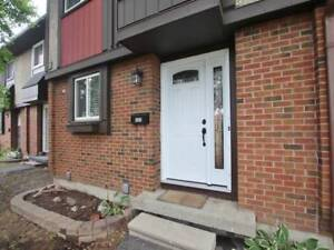 bells Corners- Gorgeous & Updated!