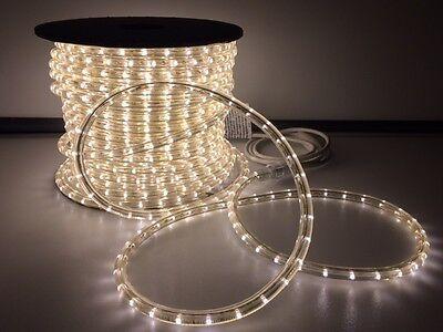 Surplus Lighting Source