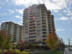 2 Bedroom Rental available at Lakeshore Towers
