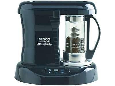 Кофеварки, турки (автоматическая) Nesco 0.33-lb. Coffee