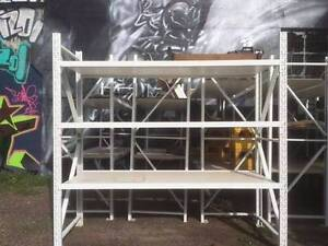 Adjustable Shelving - Large Geelong Geelong City Preview