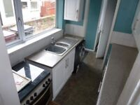 Room to rent on Church Drive in Worksop - All bills included