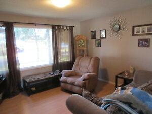 806 Francis Street - Grenfell Sk Regina Regina Area image 7