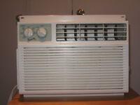 air-climatisée a vendre
