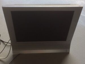 TV LCD sony 32 pouces