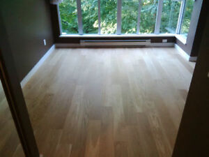 Hardwood and Laminate Pro Installations Kitchener / Waterloo Kitchener Area image 4