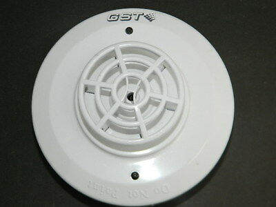 GST C-9103 CONVENTIONAL RATE OF RISE AND FIXED TEMPERATURE HEAT (Rate Of Rise And Fixed Temperature Heat Detectors)