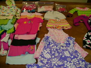 clothing lot, 12-24 months Prince George British Columbia image 3