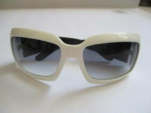 RoccoBarocco RB 613 Sunglasses made in Italy