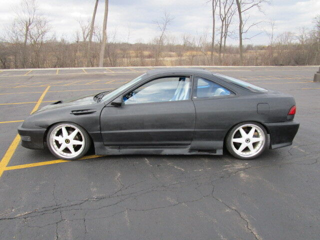 Image 1 of Acura: Integra 3dr RS…