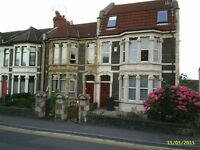 Fishponds Edwardian Villa Huge Rooms Top Quality En-SUITE Flexi Rental Deals Nil Deposits Bills Inc