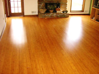Looking for floors to be installed or redone? call or text today