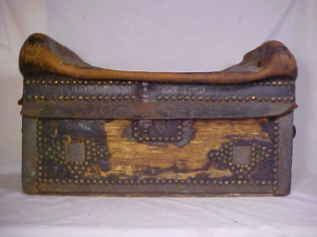 Small Antique 1850