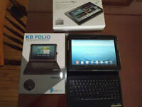 Sumsung Tab 2 Mint condition  Call Dave 387-8170