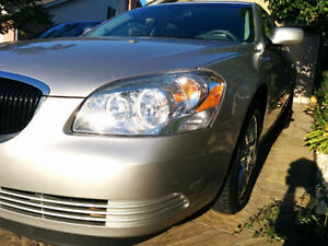 2006 BUICK LUCERNE- LOW KMs! London Ontario image 3