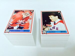 1991 OHL 7TH INNING SKETCH HOCKEY CARDS X300 ERIC LINDROS London Ontario image 1