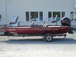 All Bass Boats | Kijiji in Ottawa  - Buy, Sell & Save with Canada's
