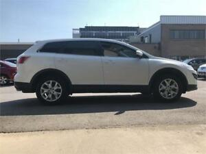 2012 Mazda CX-9 FULL-AUTO-MAGS-CUIT-TOIT-7PASS