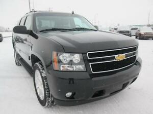 2013 Chevrolet Avalanche LTZ Black Diamond Loaded ~ $220 B/W