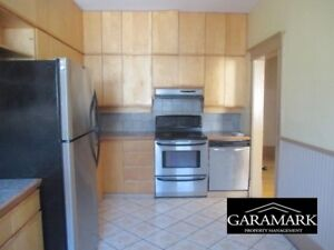 Norquay St - 5 Bedroom House for Rent