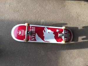 Brand New Element Board - $100 OBO