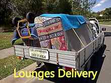 Lounges/Furniture Picked Up & Delivered Varsity Lakes Gold Coast South Preview