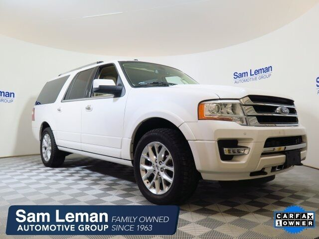 Image 1 of Ford: Expedition Limited…
