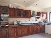 VARIOUS KITCHEN UTILITIES UNITS AND FURNITURE FOR SALE