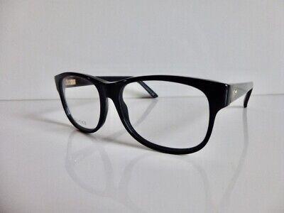 Originale Brille GUCCI, Damen-Kunststoffbrille GG3081 807