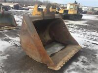 WBM Cleanup bucket WBM quick connect for 300 series Edmonton Edmonton Area Preview